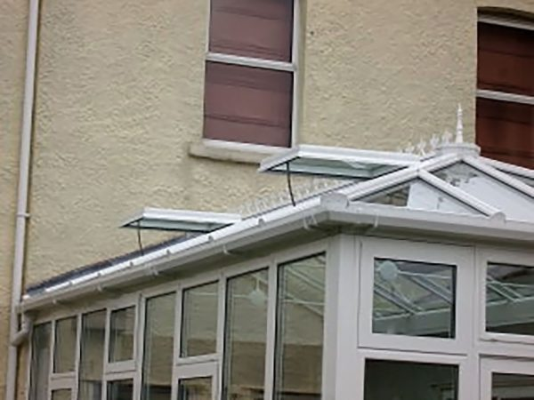 Skytherm_window_roof_vents_2